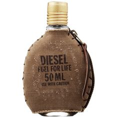 Diesel Fuel For Life Pour Homme: Cologne for Men | Sephora