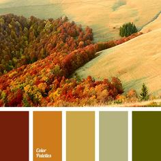 you can check out this web site to get more hottest photographs autumn color palette home love free,
