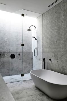 How To Plan Bathroom Remodeling On Limited Budget – Home Dcorz Cheap Wall Decor, Cheap Home Decor, Bathroom Goals, Bathroom Ideas, Shower Bathroom, Bathroom Organization, Shower Ideas, Minimalist Home Interior, Interior Modern