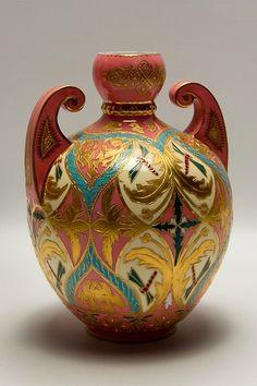 Royal Crown Derby vase – 1882 royal-crown-derby-vase-475x713
