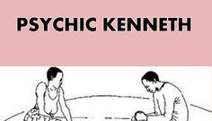 of 10 African Sangoma Spiritual Angel Kenneth; Medium Readings, Spiritual Messages, Spell Caster, Spiritual Connection, Psychic Mediums, Love Advice, Lost Love, Psychic Readings, Love And Marriage