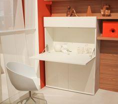 Home Office Baso open
