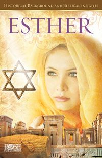 1000 images about Queen Esther on Pinterest Queen