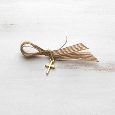 Martirika/Witness Pins – Page 2 – Elektra's Eklectic Baby Baptism, Latest Trends, Stud Earrings, Chain, Bracelets, Jewelry, Jewlery, Jewerly, Stud Earring