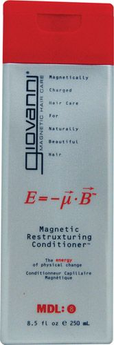Giovanni Magnetic Restruxturing Conditioner™
