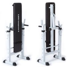 57 Best Weights Benches Images Exercise Equipment Gym Equipment