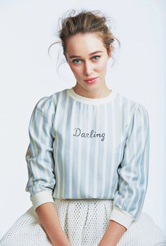 Alycia Debnam-Carey << HOW IS SOMEONE THIS FUCKING BLESSED SHE'S SO PRETTY guys i'm in love