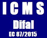 SIGA o FISCO: DIFAL EC 87/2015 – Simples Nacional deve recolher ...