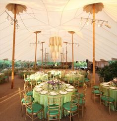 Image result for clifton skyline tent wedding