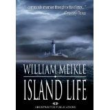 Island Life (Kindle Edition)By William Meikle