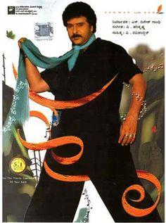 Hoo Kannada Movie Online - V. Ravichandran, Meera Jasmine, Prakash Rai, Namitha, Rangayana Raghu and Sadhu Kokila. Directed by V. Ravichandran. Music by V. Harikrishna. 2010 ENGLISH SUBTITLE