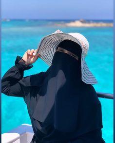Likes, 24 Comments - amany ghareeb Hijab Dp, Hijab Niqab, Muslim Hijab, Birthday Girl Dp, Birthday Girl Quotes, Niqab Fashion, Muslim Fashion, Fashion Outfits, Hijab Quotes