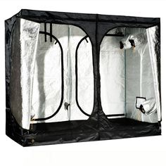 Secret Jardin DR240W Grow Tent  sc 1 st  Pinterest & Secret Jardin DR60 Grow Tent | Grow tent