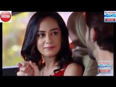 Saath Nibhaana Saathiya   Gopi on location news of hindi serial of star ...