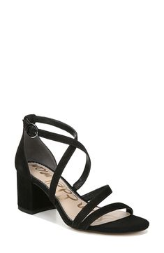 cd26a8875f4 Sam Edelman Stacie Sandal available at  Nordstrom