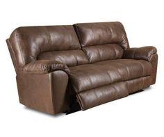 Sofas | Furniture | Big Lots