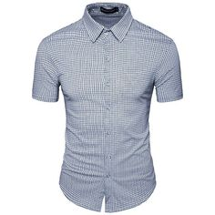 dc6fa00a1bf5 348 Best Mens Shirts images