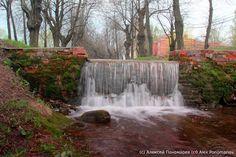 Panoramio - Photos by Alex Ponomariov