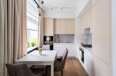 Благоприятный цвет для кухни — какой он ?! | Мир Дизайна | Яндекс Дзен