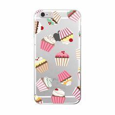 Funda Carcasa iPhone PLUS 6 Japan Food Sushi Fashion Kawaii 07 eBay