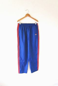 19622876bcb Wms Vintage 90 s High Waisted PINK Denim St. John s Bay Jean Shorts Size 14