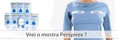 http://farmshop.ro/blog/2013/08/26/vrei-o-mostra-perspirex/