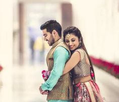 Vivid wedding photography poses - gain unique creativity out of the photo explanation. Indian Wedding Couple Photography, Indian Wedding Photos, Wedding Couple Photos, Wedding Photography Poses, Wedding Couples, Wedding Pictures, Photography Ideas, Pre Wedding Poses, Pre Wedding Shoot Ideas