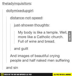 Churches are spoopy funny pics, funny gifs, funny videos, funny memes, funny jokes. LOL Pics app is for iOS, Android, iPhone, iPod, iPad, Tablet