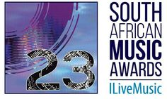 2017 South African Music Awards Winners are out. The winners of the South African Music Awards were announced at at Sun City, which was hosted by Award Winner, Music Awards, African, Movies, Movie Posters, Films, Film Poster, Cinema, Movie