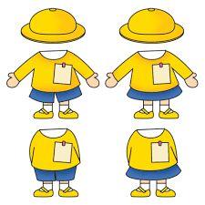 نتيجة بحث الصور عن 유치원 Costco Bear, Pop Up Frame, Diy Classroom Decorations, Vintage Paper Dolls, Cartoon Pics, Kids Education, Kids Cards, Pre School, Cute Stickers
