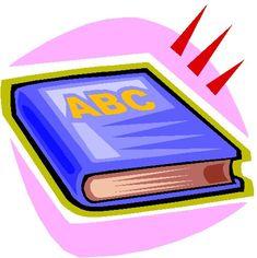 Aquí podrás encontrar muchas actividades y recursos para aprender la Lengua Castellana.