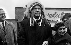 Suomen presidentit vertailussa: Kuka on ollut suurin päällikkö . Mtv, Finland, Che Guevara, History, Canada, Historia