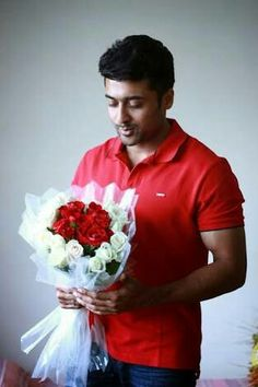 Surya Actor, Actors Images, My Hero, Photoshoot, Stylish, Cute, Bb, Star, Photo Shoot