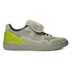 Nike Nsw Tiempo '94 City Qs 667614-200 Sneakers — Sneakers at CrookedTongues.com