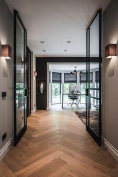 home interior design bonito #Homeinteriordesign