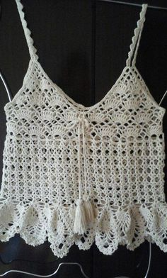 Captivating Crochet a Bodycon Dress Top Ideas. Dazzling Crochet a Bodycon Dress Top Ideas. Crochet Bodycon Dresses, Black Crochet Dress, Crochet Crop Top, Crochet Cardigan, Crochet Bikini, Knit Crochet, Easy Crochet Patterns, Crochet Designs, Finger Crochet
