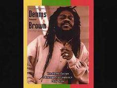 band as de reggae internacional - Resultados da busca : Yahoo Search