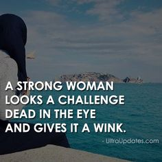 Quotes For Strong Women Magnificent 50 Best Strong Woman Quotes & Sayings Images In English Httpwww . Design Decoration