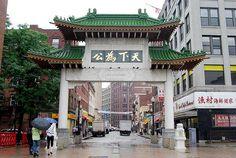 #chinatown #boston #thesilentgirlusa #thesilentgirluk #tessgerritsen #rizzoliandisles #boston