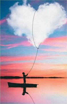 Amazing Photoshop Photography Pictures, Boy with heart Heart In Nature, Heart Art, Photos Amoureux, Amazing Photography, Nature Photography, Photoshop Photography, Cool Pictures, Beautiful Pictures, Heart Images