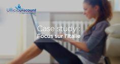 Ufficiodiscount gagne en visibilité en Italie grâce à HiPay et SisalPay