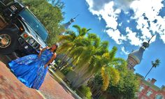 Tampa University Light Rays, Professional Photography, University, Shades, Sunnies, Eye Shadows, Draping, Community College, Colleges