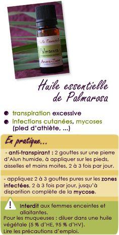 http://www.viveoeurope.com/marques/huiles-essentielles.html Découvrez tous les bienfaits des huiles essentielles a travers l'offre de produits naturels Viveo. Pour plus d'informations sur huiles essentielles, s'il vous plaît visitez http://www.viveoeurope.com/marques/huiles-essentielles.html