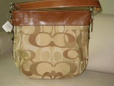 Can you imagine yourself with this gorgeous #shoulder handbag