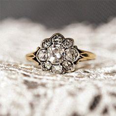 10k or Jaune Noir /& Blanc 6-6.5 mm Cultured Freshwater Pearl Twist Ring