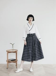 Fashion Tips fоr Girls Minimal Fashion, Modern Fashion, Cute Fashion, Fast Fashion, Fashion Looks, Fashion Outfits, Vintage Fashion, Womens Fashion, Fashion Tips