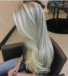 5,832 Likes, 72 Comments - Cabelo de Rica ❤ (@cabeloderica) on Instagram
