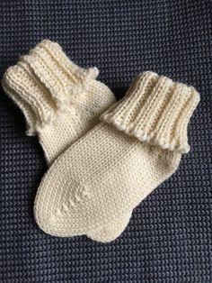 Certified Organic Merino Wool Newborn Socks #Organic #Wool #Newborn #Socks #baby #natural #eco