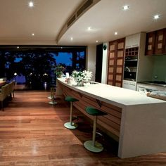 The Ultimate Recessed Downlight Idea Guide from WAC Lighting   YLighting
