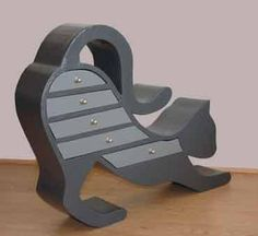 furniture-in-the-form-of-animals-2.jpg (370×340)
